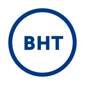 BioHygienTeknik